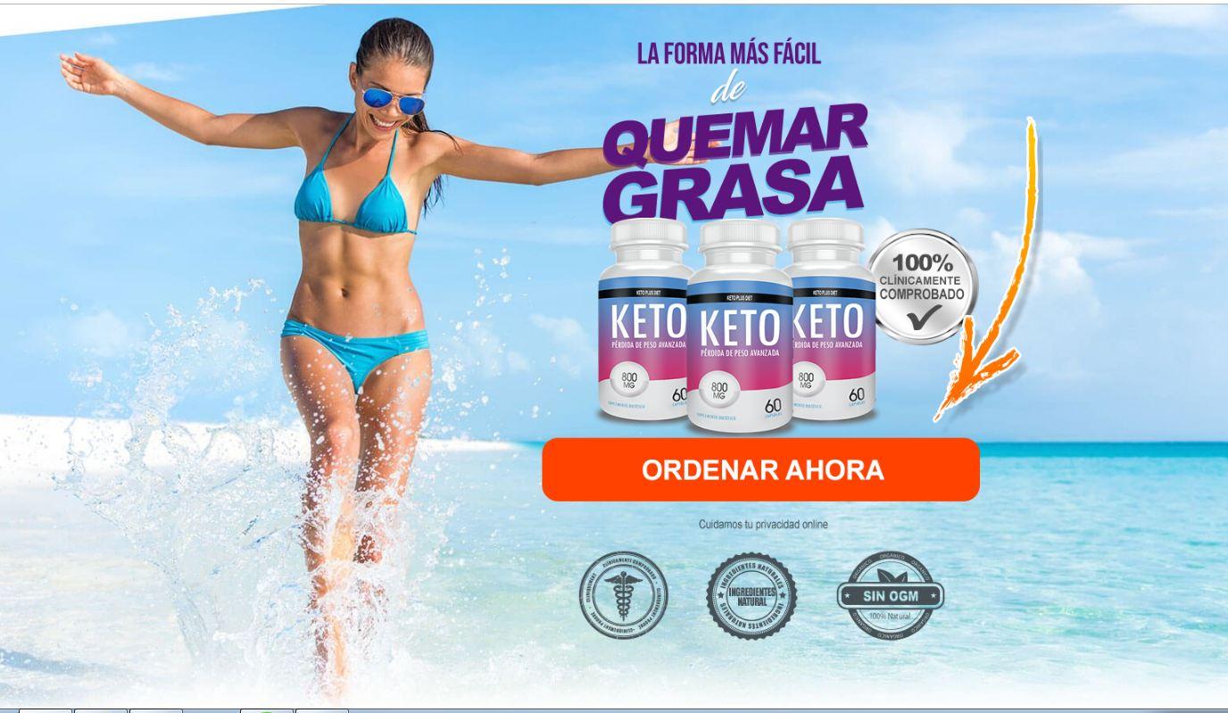 Keto Plus Costa Rica: Funciona Pastillas (Actualizado EN 2020) Precio, Beneficios